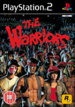 The Warriors (б/у) для Sony PlayStation 2
