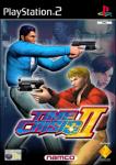 Time Crisis 2 (б/у) для Sony PlayStation 2