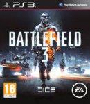 Battlefield 3 (б/у) для Sony PlayStation 3