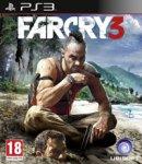 Far Cry 3 для Sony PlayStation 3
