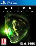 Alien Isolation для Sony PlayStation 4