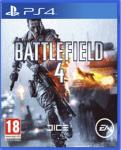 Battlefield 4 для Sony PlayStation 4