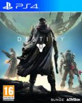 Destiny для Sony PlayStation 4
