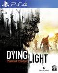 Dying Light для Sony PlayStation 4
