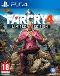 Far Cry 4 для Sony PlayStation 4
