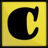 Аватар пользователя CONSOLESSHOP